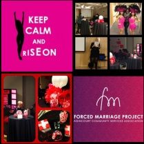 FMP VDAY Collage